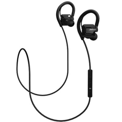 Jabra Step Handsfree هندزفري جبرا
