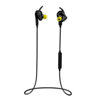 Jabra Sport Pulse Handsfree هندزفري جبرا
