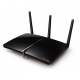 TP-LINK Archer D2 AC750 Wireless Dual Band مودم تی پی لینک