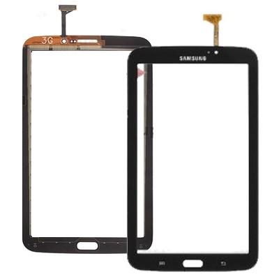 Galaxy TAB 3 SM-T210 تاچ تبلت سامسونگ