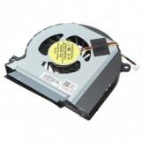 Dell XPS L502 فن سی پی یو لپ تاپ دل