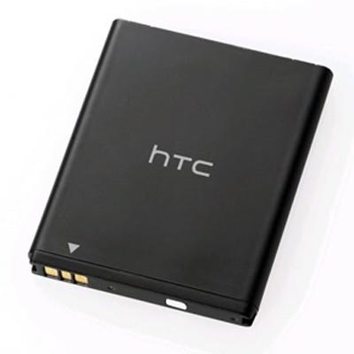 HTC Desire 616 باطری گوشی اچ تی سی