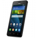 Huawei Y635 قیمت گوشی هوآوی