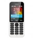 Nokia 215 Dual SIM قیمت گوشی نوکیا