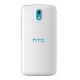 HTC Desire 526G Dual SIM قیمت گوشی اچ تي سي