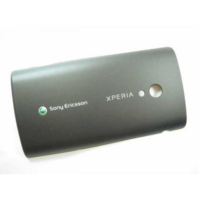 Sony Ericsson X10i قاب پشت گوشی موبایل سونی اریکسون
