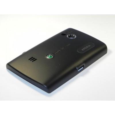 Sony Ericsson X10 Mini Pro قاب پشت گوشی موبایل سونی اریکسون