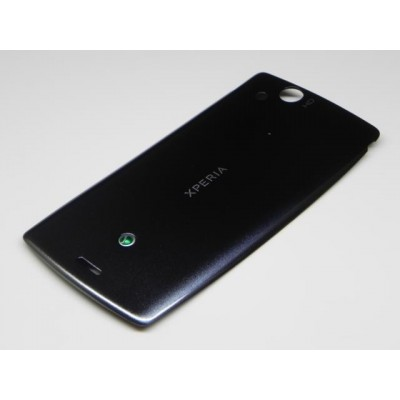 Sony Ericsson Xperia Arc قاب پشت گوشی موبایل سونی اریکسون