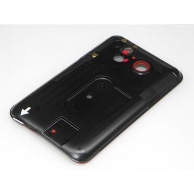 Sony Ericsson Xperia Active قاب پشت گوشی موبایل سونی اریکسون