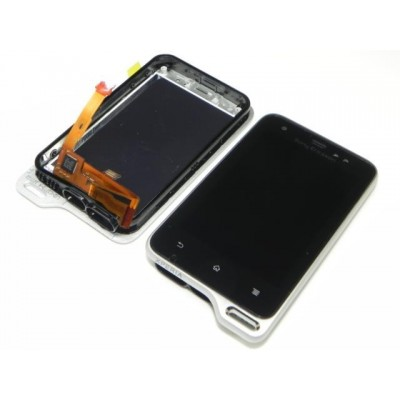 LCD+Touchscreen Sony Ericsson Xperia Active