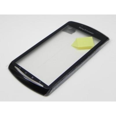Sony Ericsson Xperia Play تاچ گوشی موبایل سونی اریکسون