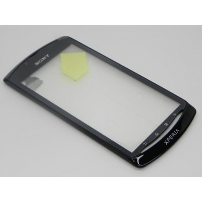 Sony Xperia NeoL تاچ گوشی موبایل سونی اریکسون