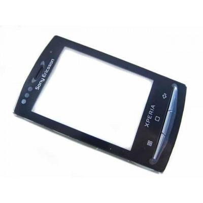 Sony Ericsson X10 Mini Pro تاچ گوشی موبایل سونی اریکسون