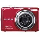 Fujifilm FinePix JV500 دوربین دیجیتال فوجی فیلم