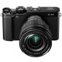 Fujifilm X-A1 دوربین دیجیتال فوجی فیلم