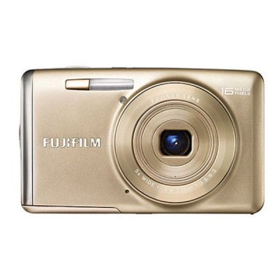 Fujifilm FinePix JX700 دوربین دیجیتال فوجی فیلم