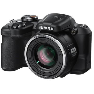 Fujifilm FinePix S8600 دوربین دیجیتال فوجی فیلم