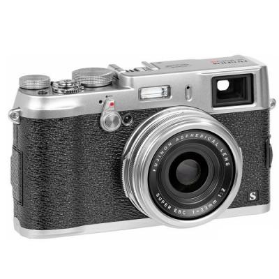 Fujifilm X100s دوربین دیجیتال فوجی فیلم