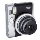 Fujifilm Instax mini 90 Neo Classic دوربین دیجیتال فوجی فیلم