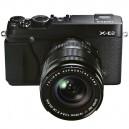 Fujifilm X-E2 kit 18-55 دوربین دیجیتال فوجی فیلم