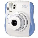 Fujifilm Instax mini 25 دوربین دیجیتال فوجی فیلم