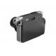 Fujifilm Instax wide 300 دوربین دیجیتال فوجی فیلم