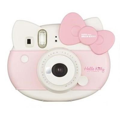 Fujifilm Instax mini Hello Kitty دوربین دیجیتال فوجی فیلم