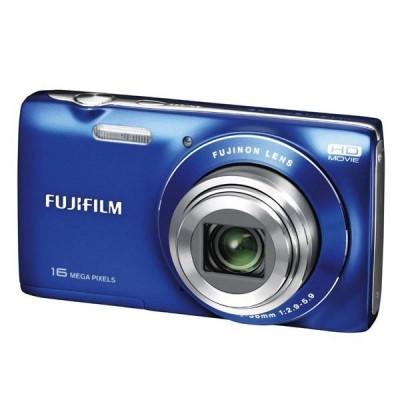 Fujifilm FinePix JZ100 دوربین دیجیتال فوجی فیلم