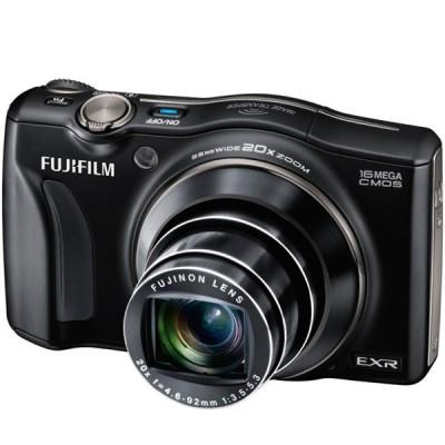 Fujifilm FinePix F800EXR دوربین دیجیتال فوجی فیلم