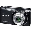 Fujifilm FinePix JZ250 دوربین دیجیتال فوجی فیلم