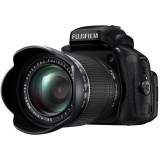 Fujifilm Finepix HS55 EXR دوربین دیجیتال فوجی فیلم