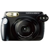 Fujifilm Instax Wide 210 دوربین دیجیتال فوجی فیلم