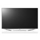 LG 3D 4K ULTRA HD 55UB950 تلویزیون ال جی