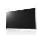 LG 3D 4K ULTRA HD 79UB980 تلویزیون ال جی