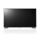 LG LED 3D IPS PANEL 42LB623 تلویزیون ال جی