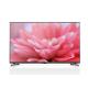LG LED 3D IPS PANEL 32LB623 تلویزیون ال جی