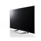 LG ULTRA HD 3D 84LA9800 تلویزیون ال جی