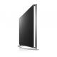 LG 3D ULTRA HD 4K 84UB980 تلویزیون ال جی