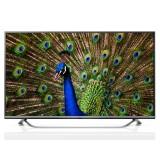 LG 3D ULTRA HD 4K 49UF770 تلویزیون ال جی