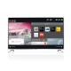 LG SMART FULL HD 42LB582 تلویزیون ال جی