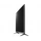 LG FULL HD 43LF540 تلویزیون ال جی