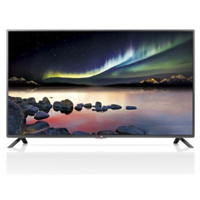 LG LED FULL HD IPS PANEL 55LB5630 تلویزیون ال جی