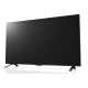LG 3D ULTRA HD 4K 49UB820V تلویزیون ال جی