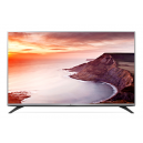 LG FULL HD 42LB563 تلویزیون ال جی
