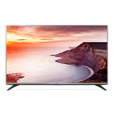 LG FULL HD 42LF550 تلویزیون ال جی