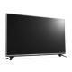 LG FULL HD 32LF550 تلویزیون ال جی