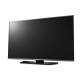 40LF570 تلویزیون ال جی