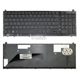 Probook 4520 کیبورد لپ تاپ اچ پی