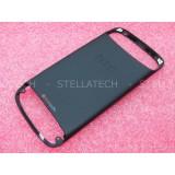 HTC One S قاب پشت گوشی موبایل