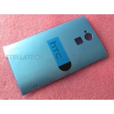 HTC One Max قاب پشت گوشی موبایل
